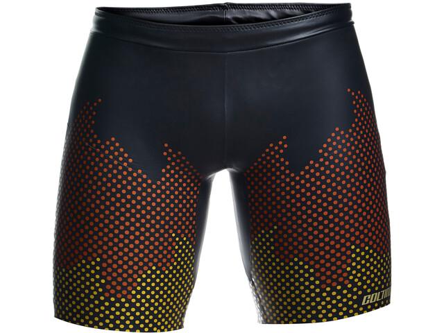 Colting Wetsuits Swimpants Unisex black